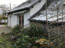 Propriété <b>04 ha 60 a </b> Cantal