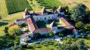Propriété <b class='safer_land_value'>54 ha </b> Lot-et-Garonne
