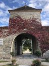 Propriété <b>57 ha 33 a </b> Lot-et-Garonne