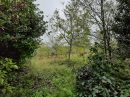 Propriété <b>05 ha 44 a </b> Aveyron