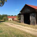 Propriété <b class='safer_land_value'>56 ha </b> Dordogne