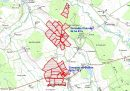 Propriété <b class='safer_land_value'>164 ha 80 a 24 ca</b> Nièvre