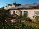 Propriété <b class='safer_land_value'>20 ha </b> Aude