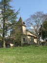 Propriété <b class='safer_land_value'>58 ha </b> Lot-et-Garonne
