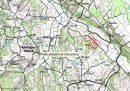 Propriété <b class='safer_land_value'>05 ha 34 a 53 ca</b> Pyrénées-Atlantiques
