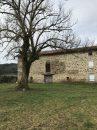 Propriété <b class='safer_land_value'>21 a 69 ca</b> Puy-de-Dôme