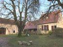Propriété <b>51 a </b> Yonne