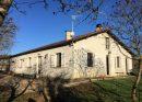 Propriété <b class='safer_land_value'>02 ha 59 a 71 ca</b> Dordogne