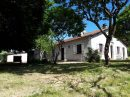 Propriété <b>02 ha 59 a </b> Dordogne