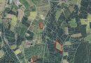 Propriété <b class='safer_land_value'>04 ha 32 a 28 ca</b> Pyrénées-Atlantiques