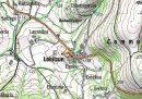 Propriété <b class='safer_land_value'>40 a </b> Pyrénées-Atlantiques