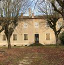 Propriété <b>02 ha 20 a </b> Puy-de-Dôme