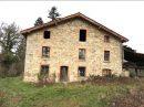 Propriété <b class='safer_land_value'>15 ha 28 a 31 ca</b> Puy-de-Dôme