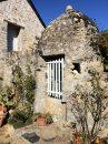 Propriété <b class='safer_land_value'>07 ha 45 a </b> Mayenne