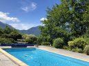 Propriété <b>04 ha 07 a </b> Savoie