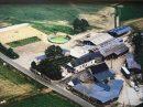 Propriété <b class='safer_land_value'>07 ha 65 a 45 ca</b> Mayenne