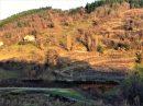 Propriété <b class='safer_land_value'>11 ha 93 a 47 ca</b> Ardèche