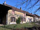 Propriété <b>01 ha </b> Yonne