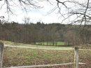 Propriété <b class='safer_land_value'>10 ha 84 a 55 ca</b> Puy-de-Dôme