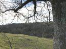 Propriété <b>10 ha 84 a </b> Puy-de-Dôme