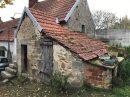 Propriété <b>08 a </b> Allier