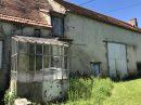 Propriété <b>17 ha 65 a </b> Allier