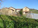 Propriété <b class='safer_land_value'>02 ha 63 a </b> Rhône