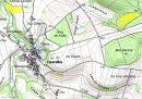 Propriété <b class='safer_land_value'>09 ha 02 ca</b> Haute-Marne