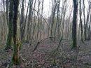 Propriété <b>19 ha 27 a </b> Meuse