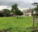 Propriété <b class='safer_land_value'>61 ha 76 a </b> Calvados