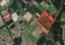 Propriété <b>34 ha 66 a </b> Lot-et-Garonne