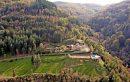 Propriété <b class='safer_land_value'>30 ha </b> Tarn