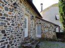 Propriété <b class='safer_land_value'>04 ha 50 a </b> Corrèze