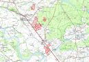 Propriété <b>137 ha 58 a </b> Nièvre
