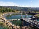 Propriété <b>04 ha 74 a </b> Ardèche