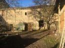 Propriété <b class='safer_land_value'>20 ha </b> Indre-et-Loire