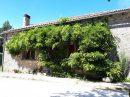 Propriété <b>30.07 ha 6.50 a </b> Dordogne