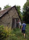 Propriété <b>08 a </b> Hautes-Alpes