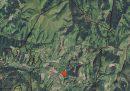 Propriété <b class='safer_land_value'>02 ha 70 a 92 ca</b> Pyrénées-Atlantiques