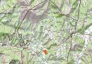 Propriété <b>02 ha 70 a </b> Pyrénées-Atlantiques