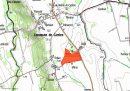 Propriété <b class='safer_land_value'>06 ha 66 a 77 ca</b> Pyrénées-Atlantiques