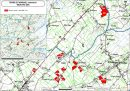 Propriété <b class='safer_land_value'>33 ha 38 a 77 ca</b> Manche