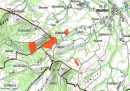 Propriété <b>07 ha 11 a </b> Pyrénées-Atlantiques