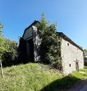 Propriété <b class='safer_land_value'>02 ha 10 a </b> Aveyron
