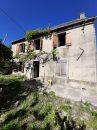 Propriété <b>02 ha 10 a </b> Aveyron