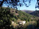 Propriété <b class='safer_land_value'>26 ha </b> Gard