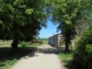 Propriété <b>48 ha 42 a </b> Lot-et-Garonne