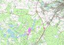 Propriété <b class='safer_land_value'>59 ha 88 a 29 ca</b> Indre