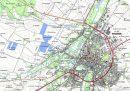Propriété <b class='safer_land_value'>52 ha 08 a 56 ca</b> Indre