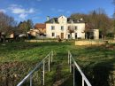 Propriété <b>61 ha 85 a </b> Corrèze
